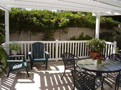 Home/Business Patio Covers