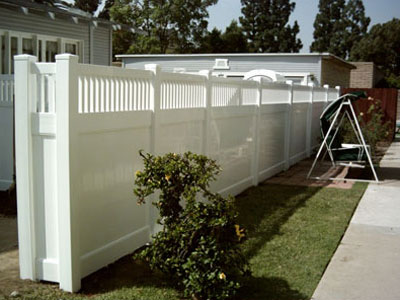 OC Privacy Fence Experts